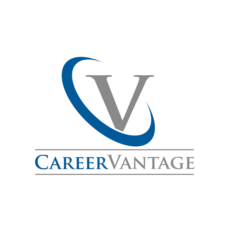 Career Vantage Logo
